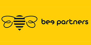 Beepartners