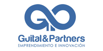 Guital and Partners