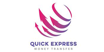 Quickex
